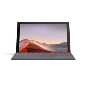 surface 128gbr8 5