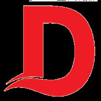 دیجیسنتر