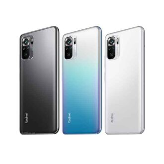 note 10s.site