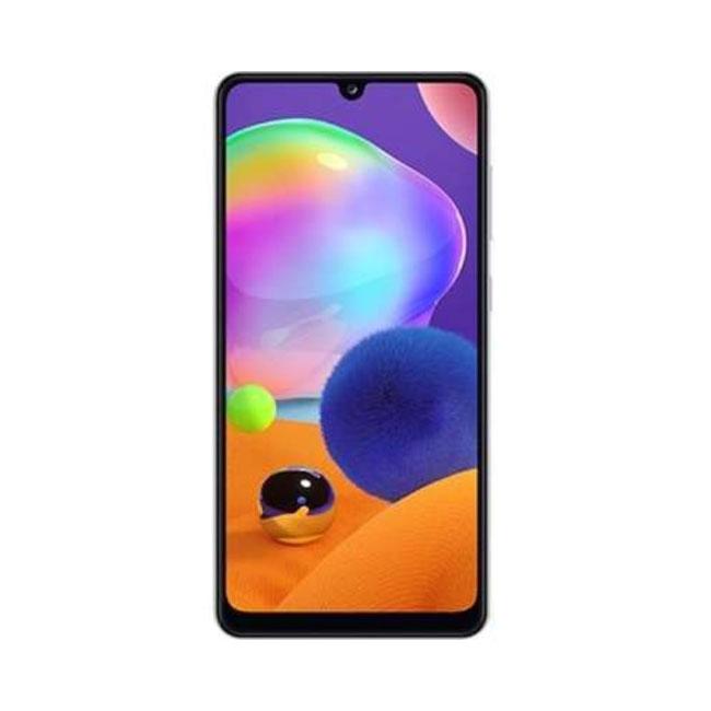 Samsung Galaxy A03s 64GB