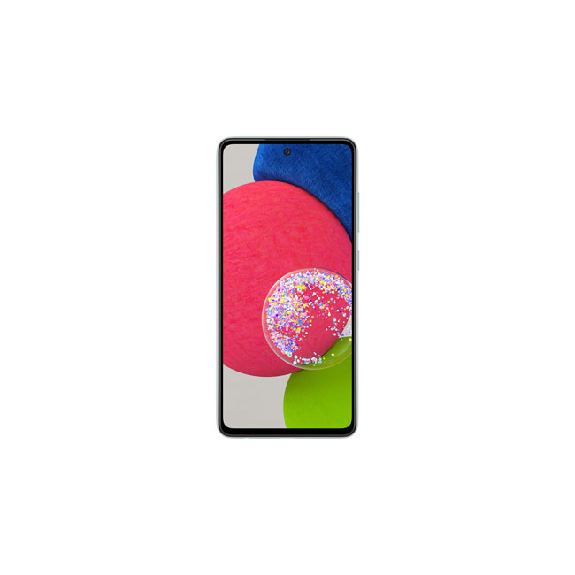 Samsung Galaxy A52s 5G 128GB 8GBROM