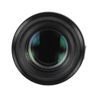Sony FE 90mm ۴