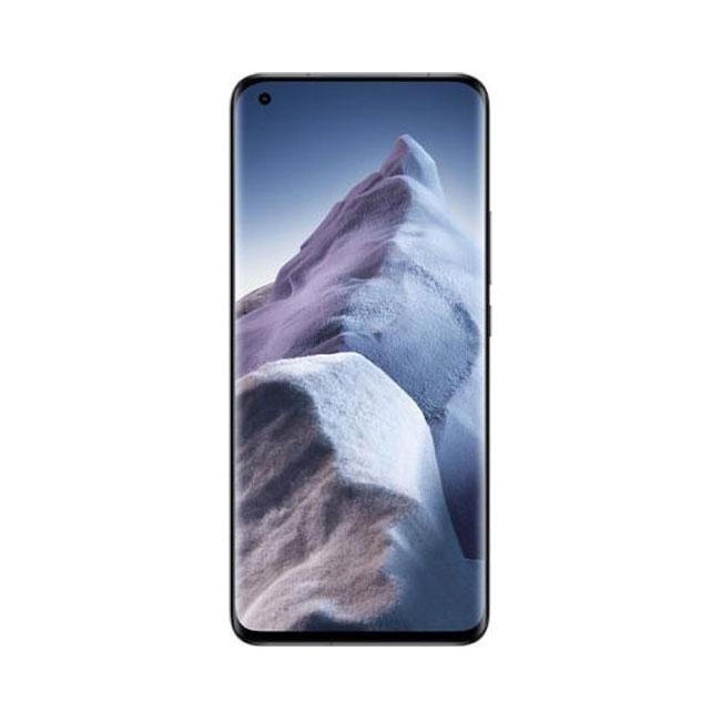 Xiaomi Mi 11 Ultra 5G 512GB
