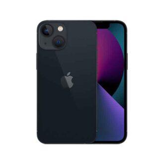 Apple iPhone 13 5
