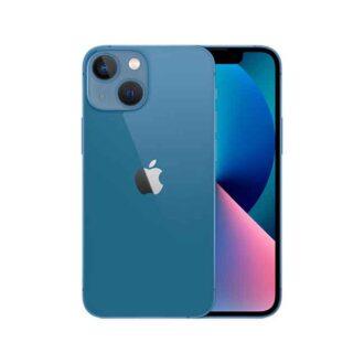 Apple iPhone 13 Mini1