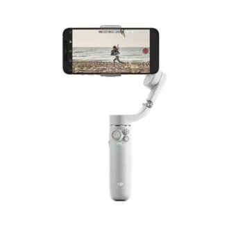 DJI OM 5 Smartphone 1