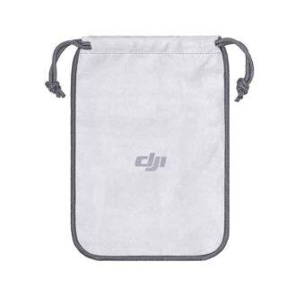 DJI OM 5 Smartphone 14