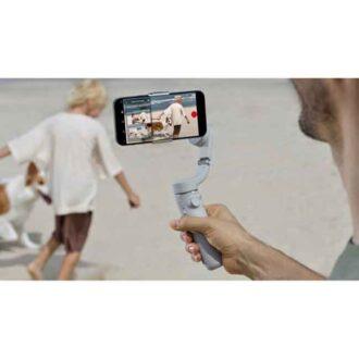 DJI OM 5 Smartphone 27