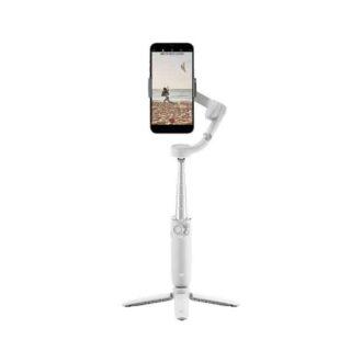 DJI OM 5 Smartphone 5