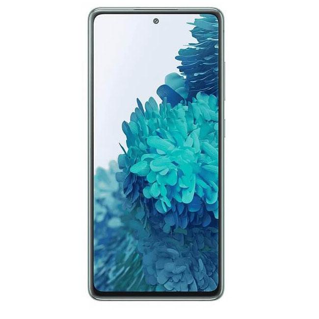 Samsung Galaxy S20 FE 5G 128gb rom8gb 1