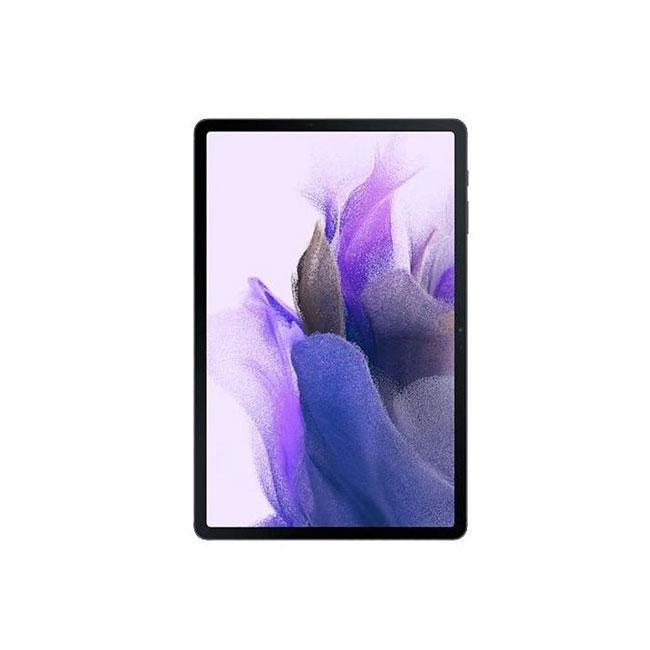 Samsung Galaxy Tab S7 FE 64GB