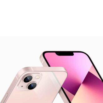 apple iphone 13 mini 3