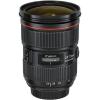 لنز دوربین کانن Canon EF 24-70mm f/2.8L II USM Lens