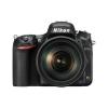 دوربین دیجیتال نیکون مدل D750 با لنز 24-120 میلی متر
